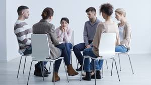 Benefits of Counseling for Struggling Addicts