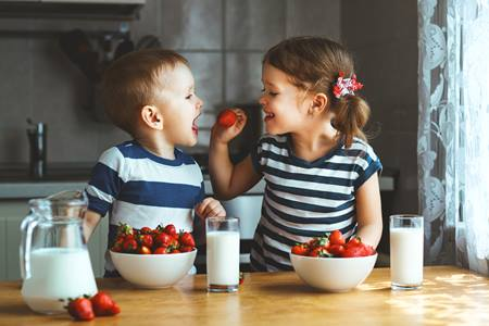 toddlers_food_2_original