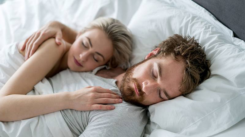 Tips-for-better-sleep-2