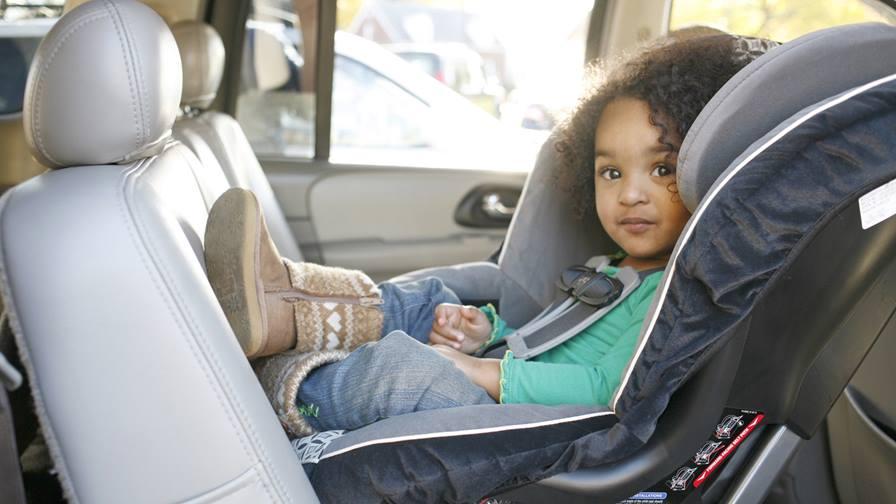 1e603ed0f6b7 Can my child wear a coat in their car seat
