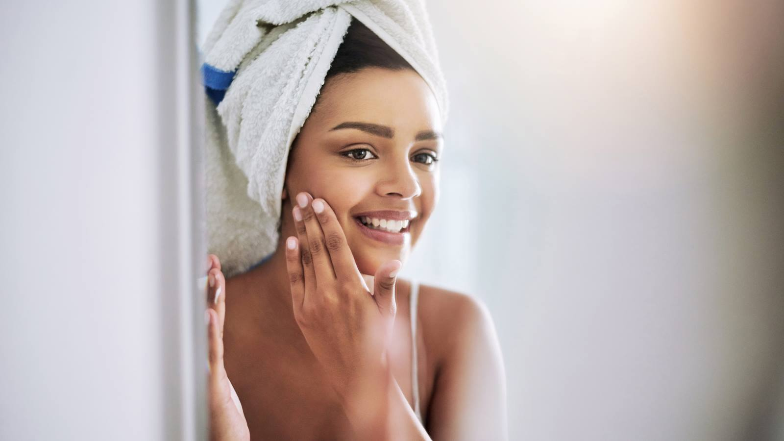 How Can a Chemical Peel Help My Skin?
