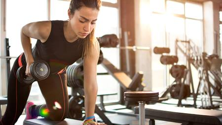Why women should strength train_1