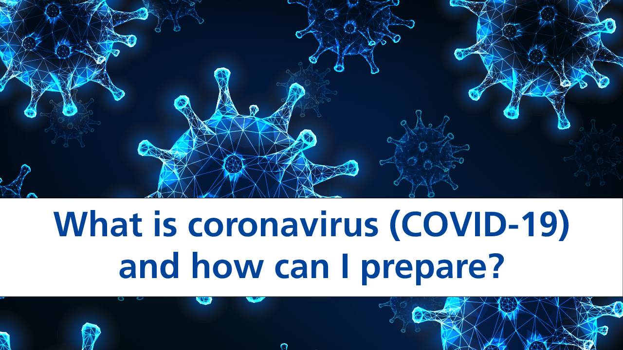 Explained Covid-19 Vaccine Facts: Moderna Approved, Hidden Costs ...