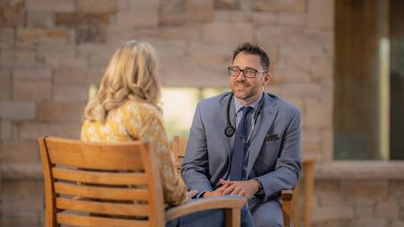 what is concierge medicine