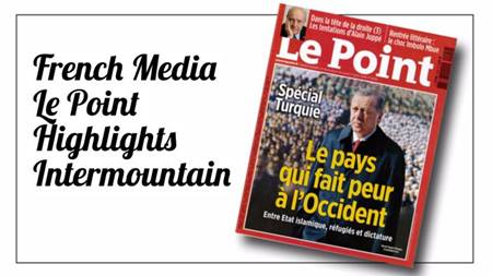 le-point-cover