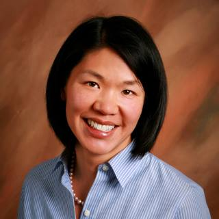 Beverly Chang, MD