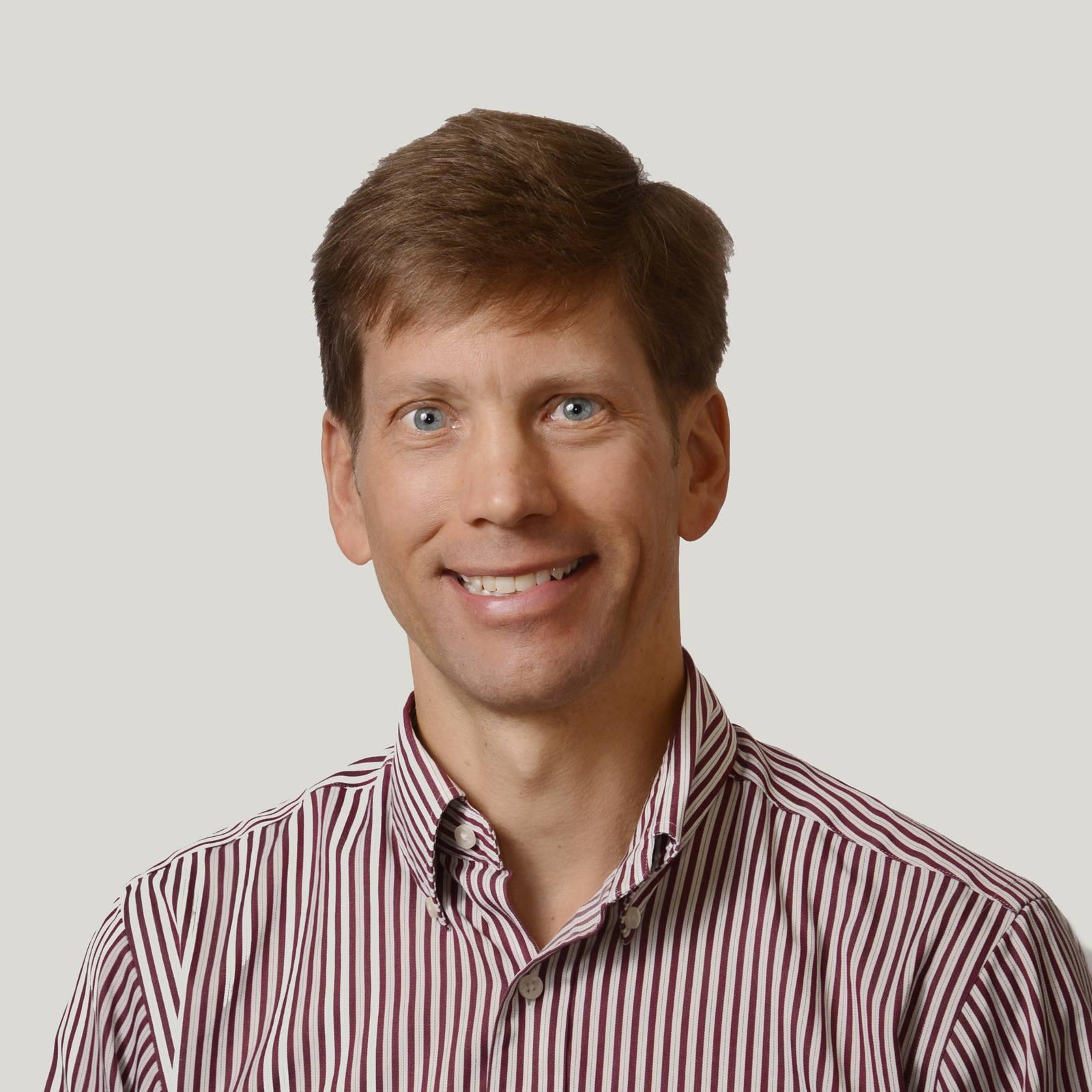 Richard P Corey Md