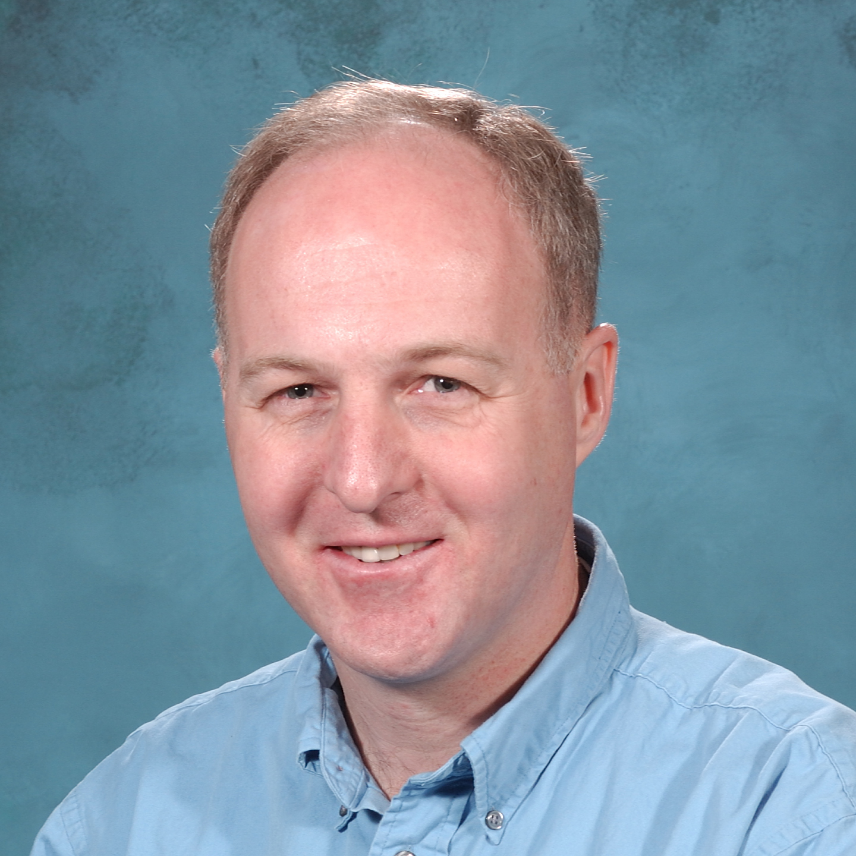 Jeffrey M Huffman