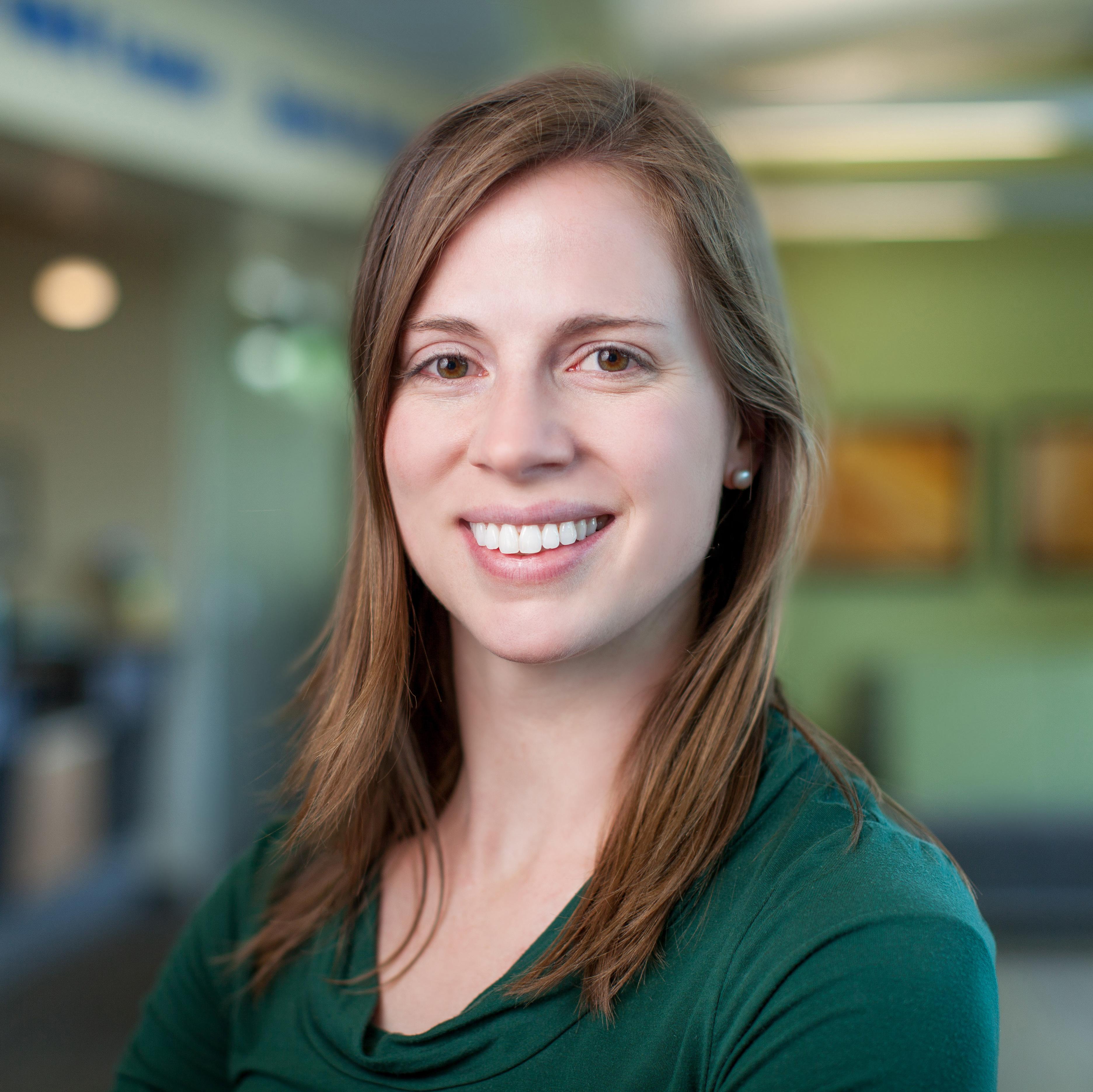 Carrie L Johnson Internal Medicine/Pediatrics