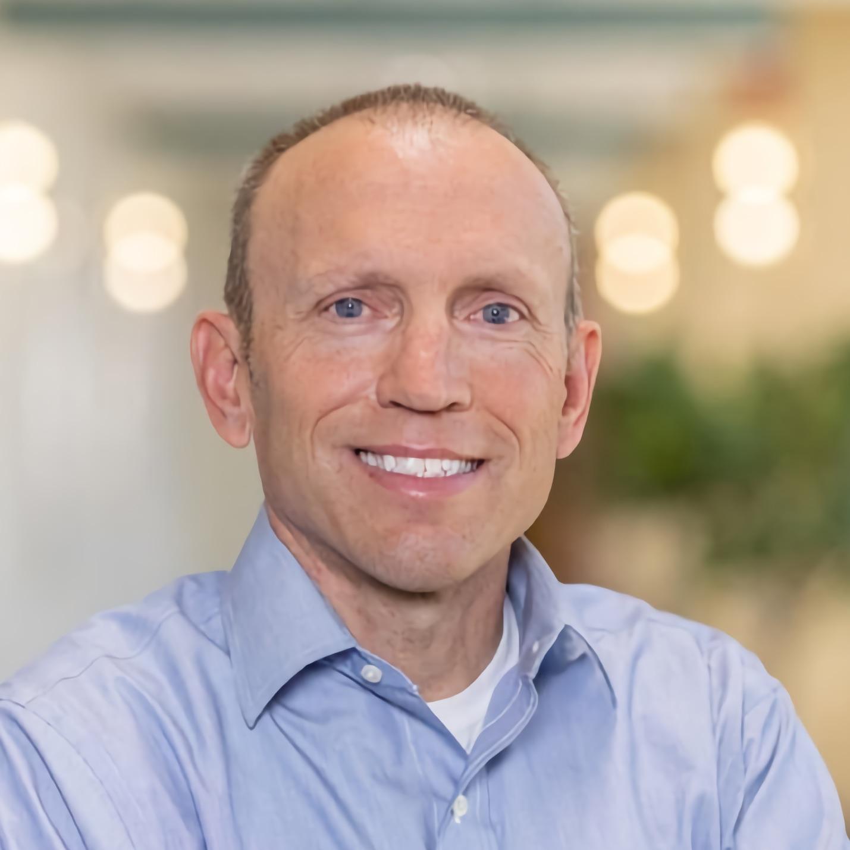 Scott E Johnson