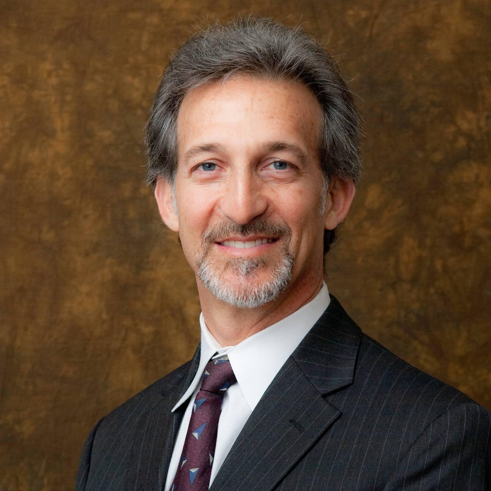 Charles D  Katz, MD