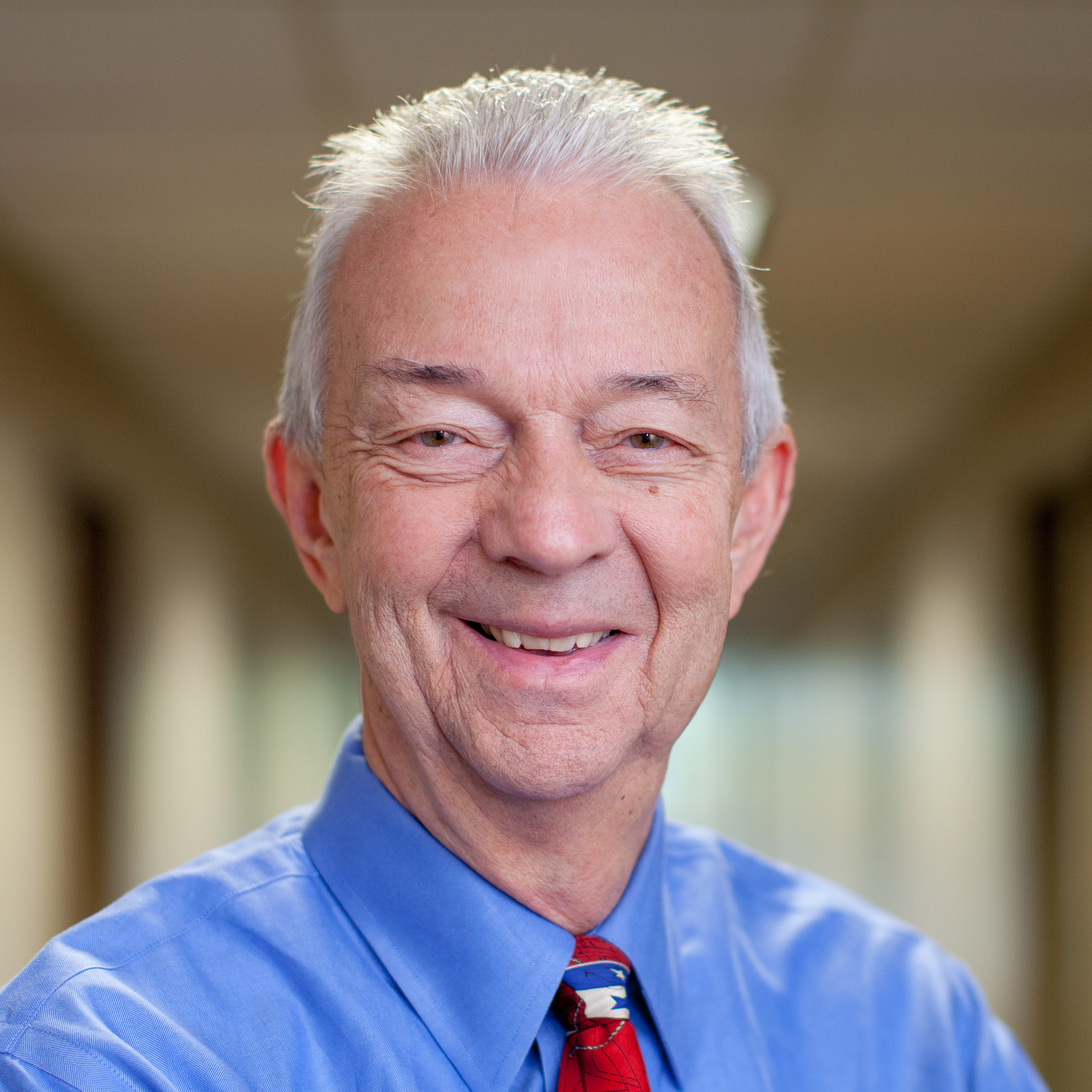 Gordon R Kimball