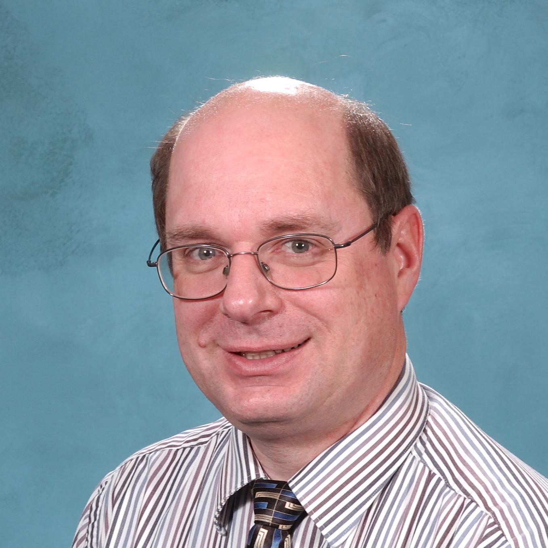 Robert M Nash