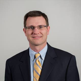 Jared K. Pearson, MD