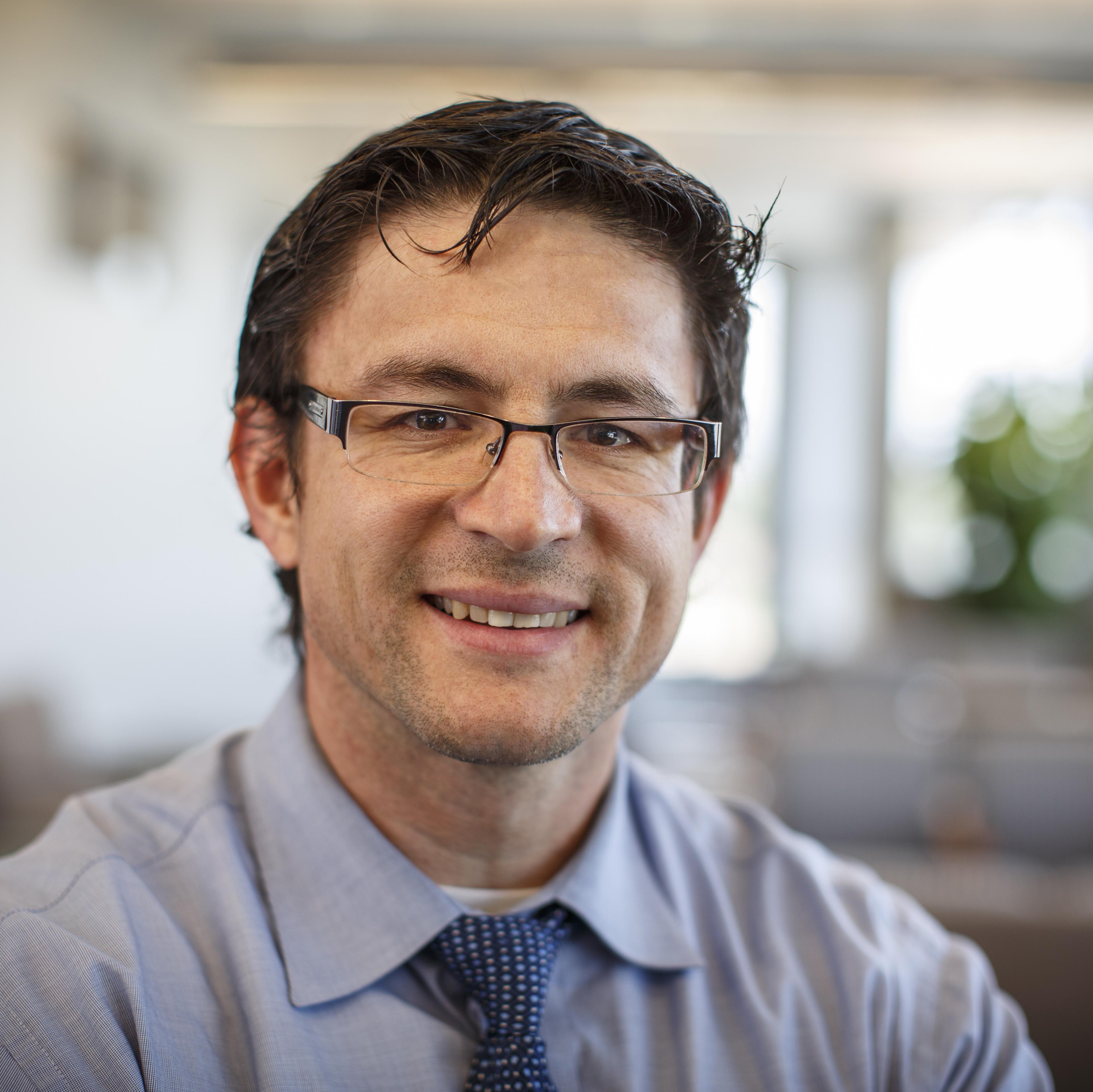 L. Pertab, PhD