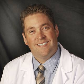 Brett L. Thorpe, MD