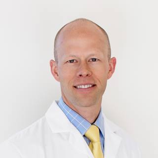 Kevin F. Wilson, MD