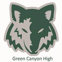 GreenCanyonHigh2