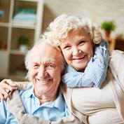 senior-wife-and-husband-ThinkstockPhotos-490803264