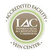 IAC-Vein-Accreditation-1