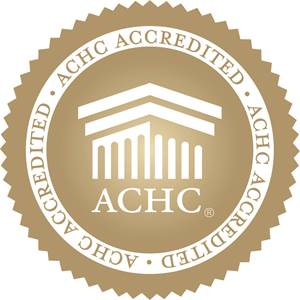 ACHC Gold Seal of Accreditation_2018-CMYK (002)