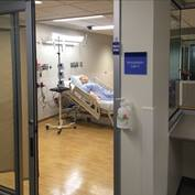 1-1-intermountain-simulation-center-lab-number-2