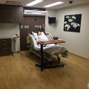 1-1-intermountain-simulation-center-standard-patient-room