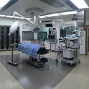 1-1-intermountain-simulation-center-surgery-simulation-room