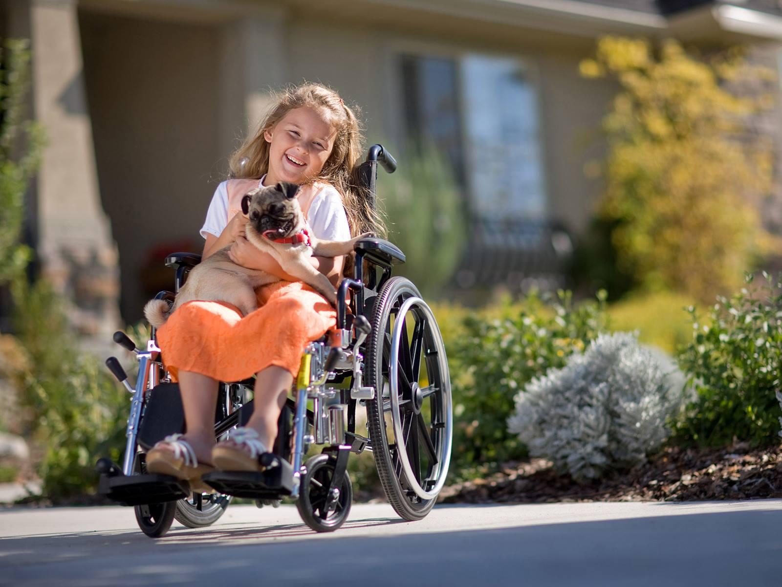 home intermountain healthcare