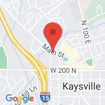 kaysville chat Chat with local people in kaysville and utah right now.