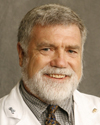 R. Dirk  Noyes, MD