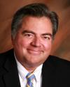 DavidP.Hill, MD
