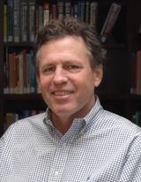 JohnT.Smith, MD