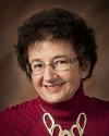 Malgorzata(Margaret)Hecht, MD