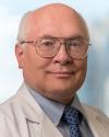 J. Brent  Muhlestein, MD