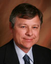 Mark R. Lewis, MD
