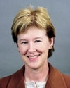 A. Jennifer Fischbach, MD