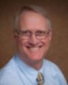 JohnL.Richards, MD