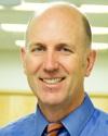 R. Jeffrey  Lee, MD
