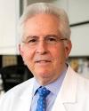 Donald L. Lappe, MD
