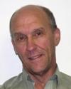 James R. Grua, MD