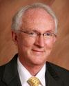 RogerP.Harrie, MD