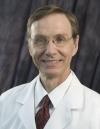 JeffreyL.Anderson, MD