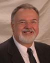 LarryO.Smithing, MD