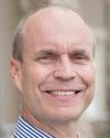 KennethL.Crump, MD