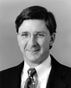 David S. Thomas, MD