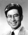 LouisMorales, Jr, MD