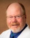 Kelton W. Lundsberg, MD