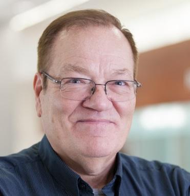 Finn B. Petersen, MD