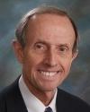 GeorgeW.Middleton, Sr, MD